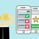 【飲食店のWEBマーケティング】必要な理由と集客アップ5つの方法を紹介
