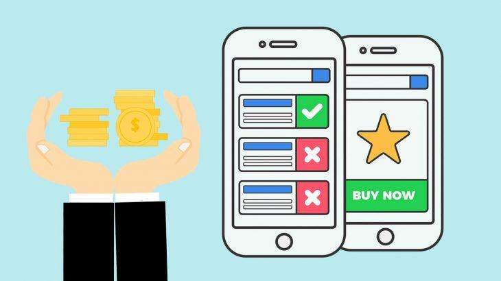 飲食店 webマーケティング アイキャッチ