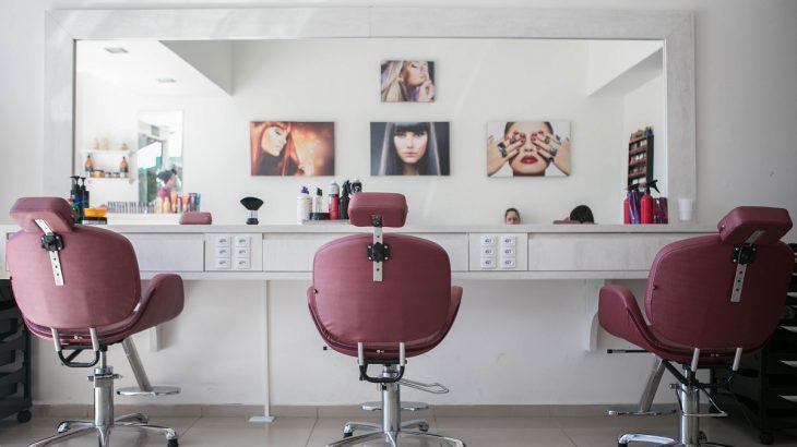 美容室の効果的な集客方法8選!新規・リピーター獲得のカギ