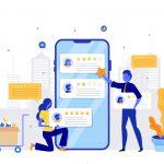 Googleマイビジネスの口コミ対策ガイド!重要性と対処法や増やし方を紹介