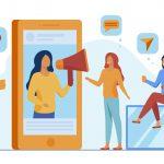 Googleマイビジネスの投稿機能を活用し集客UP!方法・コツ・効果を解説