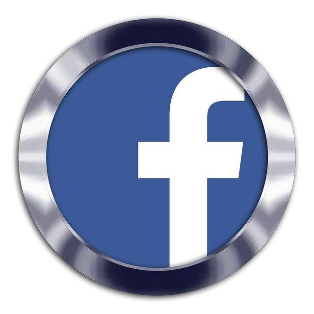 SNS違い_facebookアイコン
