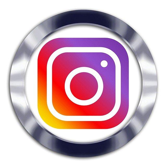 SNS違い_instagramアイコン