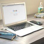 Googleマイビジネスの効果的な運用方法!集客アップのコツ8つもご紹介