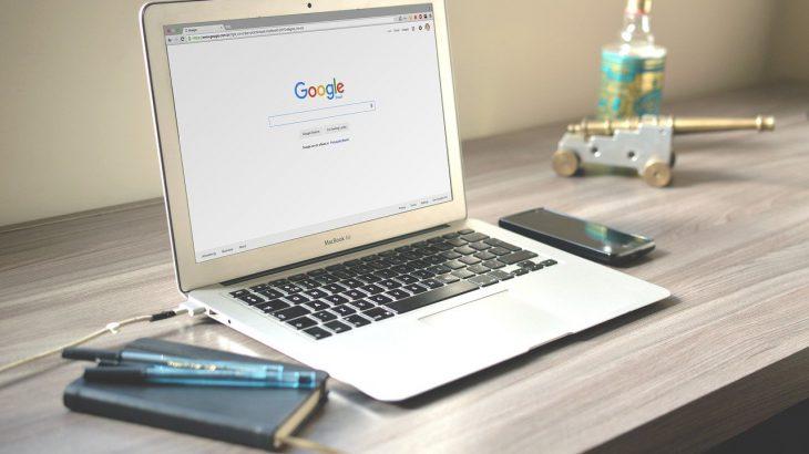 Googleマイビジネス 運用 アイキャッチ