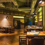 飲食店に効果的な集客方法6選!仕組みや成功へのカギも紹介