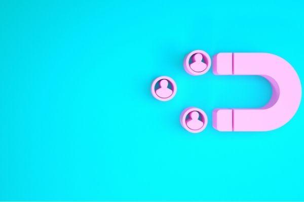 エステサロンの効率的な新規顧客の集客方法とはのアイキャッチ画像