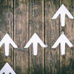 MEO対策で上位表示するためのコツ11選!3つの仕組みや重要性も全て公開