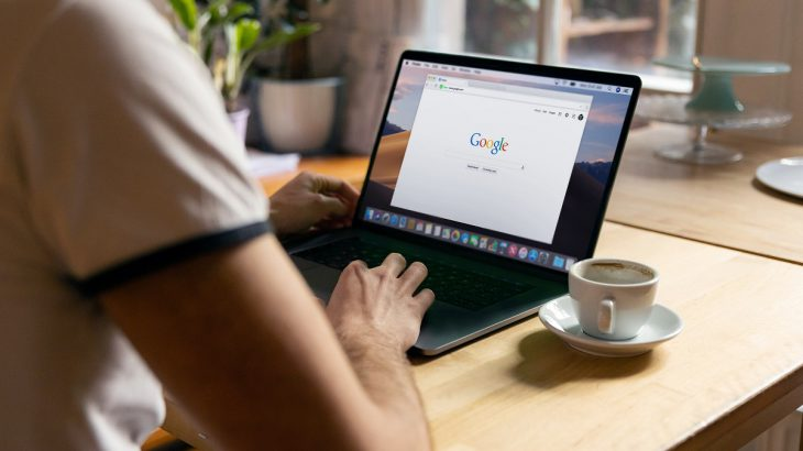 Googleマップに店舗情報を登録する方法!初心者でもできる操作ガイド