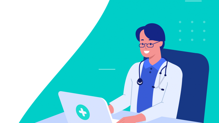 【クリニック・病院のMEO対策】成功事例と上位表示のコツや注意点をご紹介