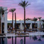 【ホテル・旅館・宿のMEO対策】集客成功のポイントや注意点を徹底解説