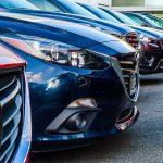 レンタカービジネスの集客法を解説!ターゲットごとにプランを作成しよう