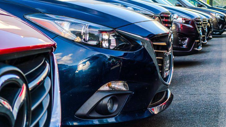 レンタカービジネスの集客はMEO対策といったオンラインやオフラインの手法がある