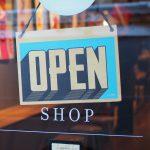 Googleマイビジネスで複数店舗を一括登録・管理する方法を徹底解説