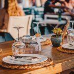 飲食店の集客にGoogleマイビジネスを活用しよう!効果的な戦略方法を紹介