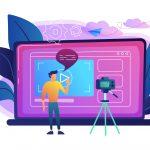 Googleマイビジネスの動画を作成・編集するときのコツと注意点を解説