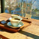 カフェの効果的な集客方法を徹底解説!新規顧客・リピーターを増やすコツ