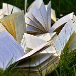 MEO対策にオススメな本5選!書籍で基礎から学んで集客力をアップしよう