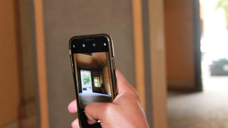 Googleマイビジネスに360°写真(インドアビュー)を投稿する方法と注意点