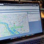 Googleマイビジネスのストリートビューとは?追加・変更・削除の方法を解説