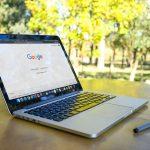 Googleマイビジネスのウェブサイトとは?メリットと作成手順を解説