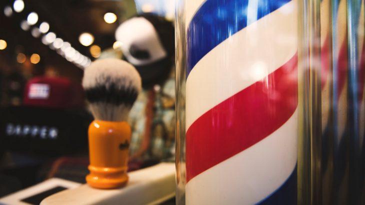 【美容室・美容院のローカルSEO対策】集客成功のポイントを徹底解説!