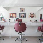 美容室がGoogleマイビジネスを使う理由や活用術、成功事例を紹介