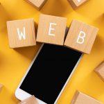 WEB集客を成功させる方法!種類別の特徴や有効に活用するためのコツも解説