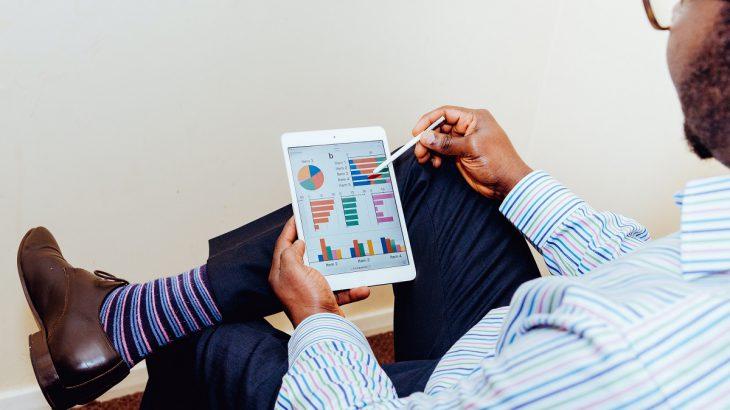 GMB登録とMEO対策!Googleマイビジネスの始め方、効果的な運用