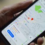 Googleマイビジネスの住所変更方法と店舗移転時の注意点を詳しく解説