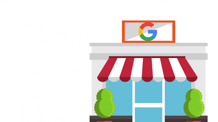Googleマイビジネスカテゴリアイキャッチ