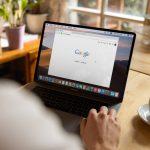 Googleマイビジネスを最適化しよう!検索で上位表示させる方法を紹介